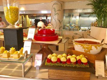 Desserts-Brunch-Giardino-Palazzo-Versace-Dubai3