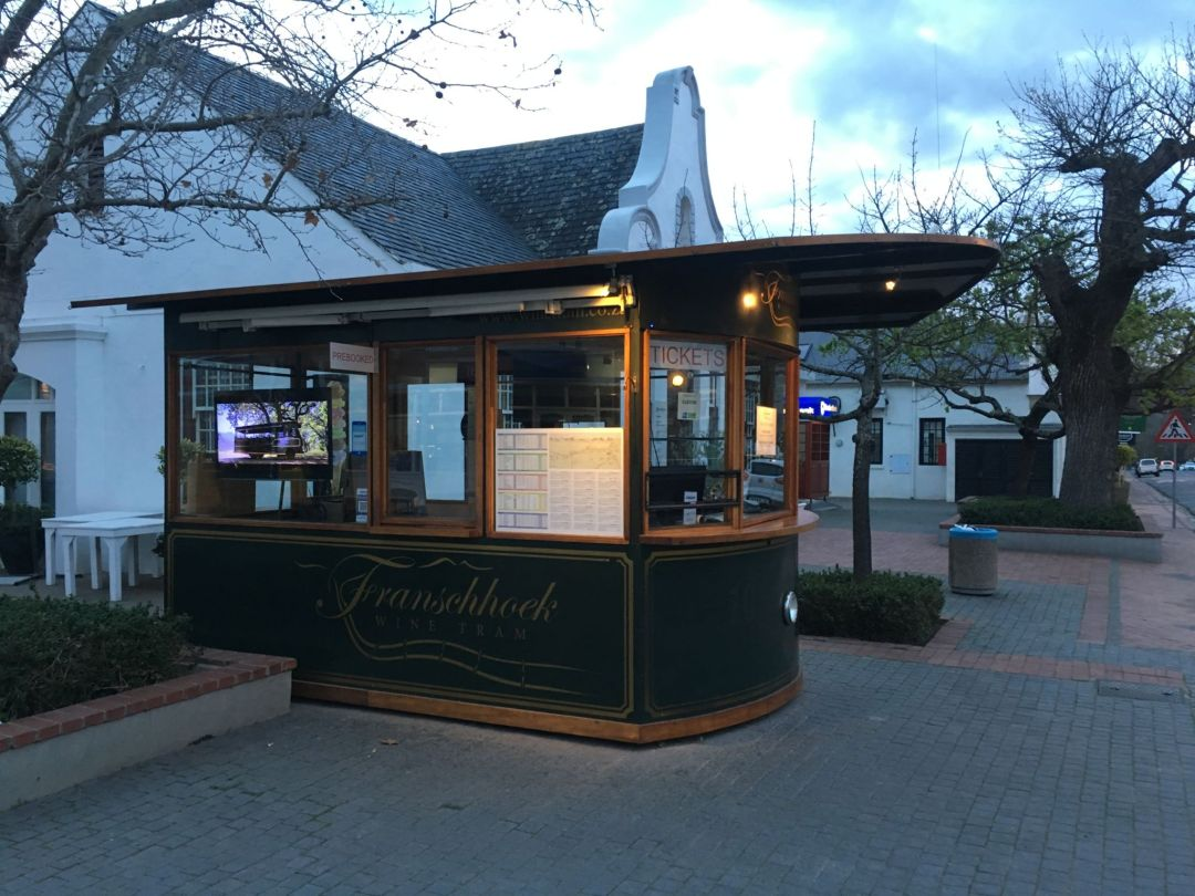 Franschhoek_wine_tram_ticket_office
