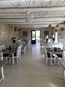 Mont_Rochelle_Restaurant_Franschhoek
