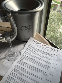 Mont_Rochelle_Wine_Tasting_Menu_Franschhoek