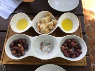 Olive_tasting_La_Bourgogne_Franschhoek