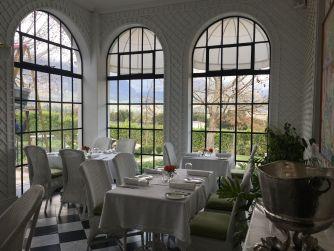 Orangerie_restaurant_Le_Lude_Franschhoek