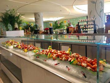 Seafood-Brunch-Giardino-Palazzo-Versace-Dubai