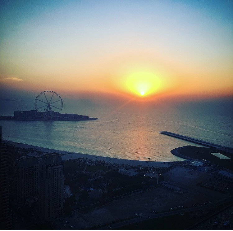 Dubai-Marina-View-Observatory-Marriott