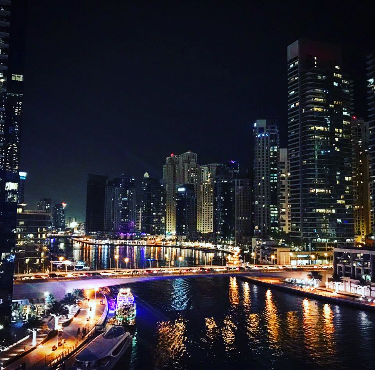 This image has an empty alt attribute; its file name is Dubai-Marina-View.jpg