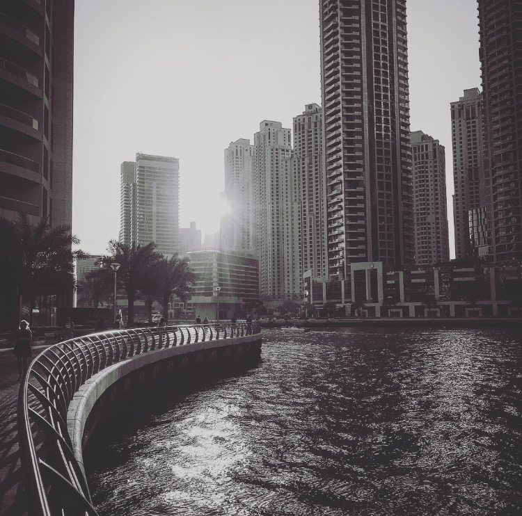 Dubai-Marina-Walk