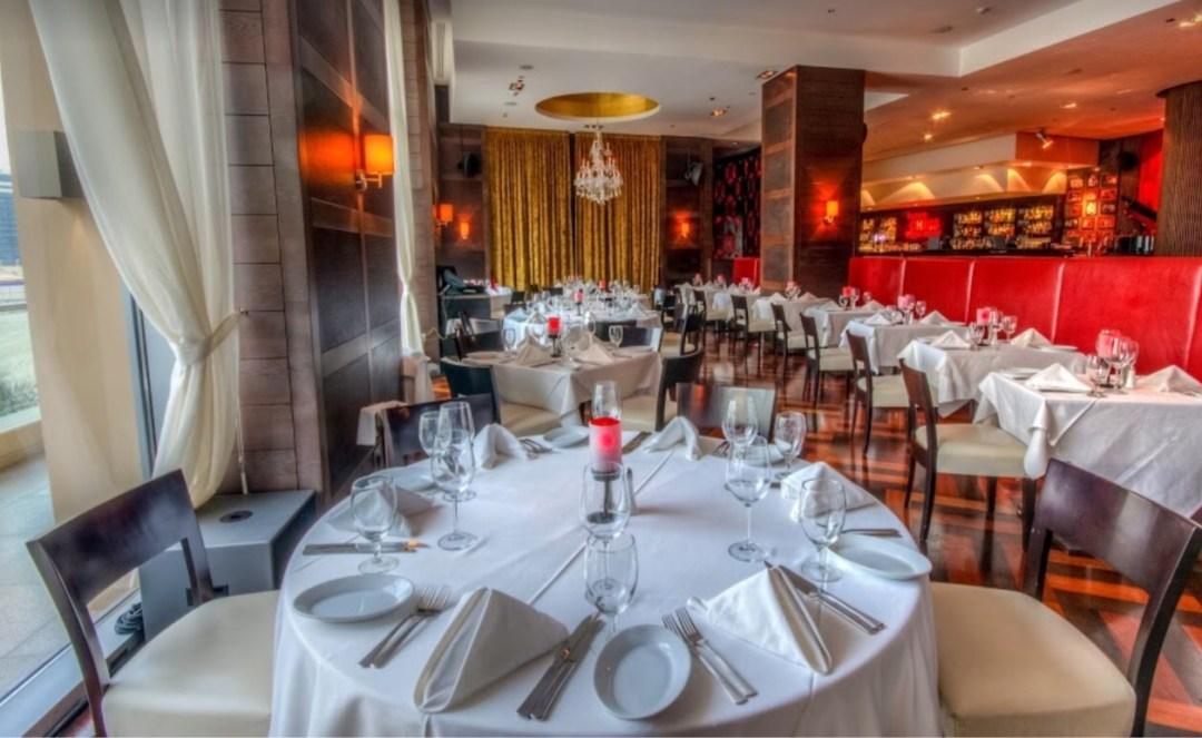 Ruths-Chris-Steakhouse-Interior-Dubai-Marina
