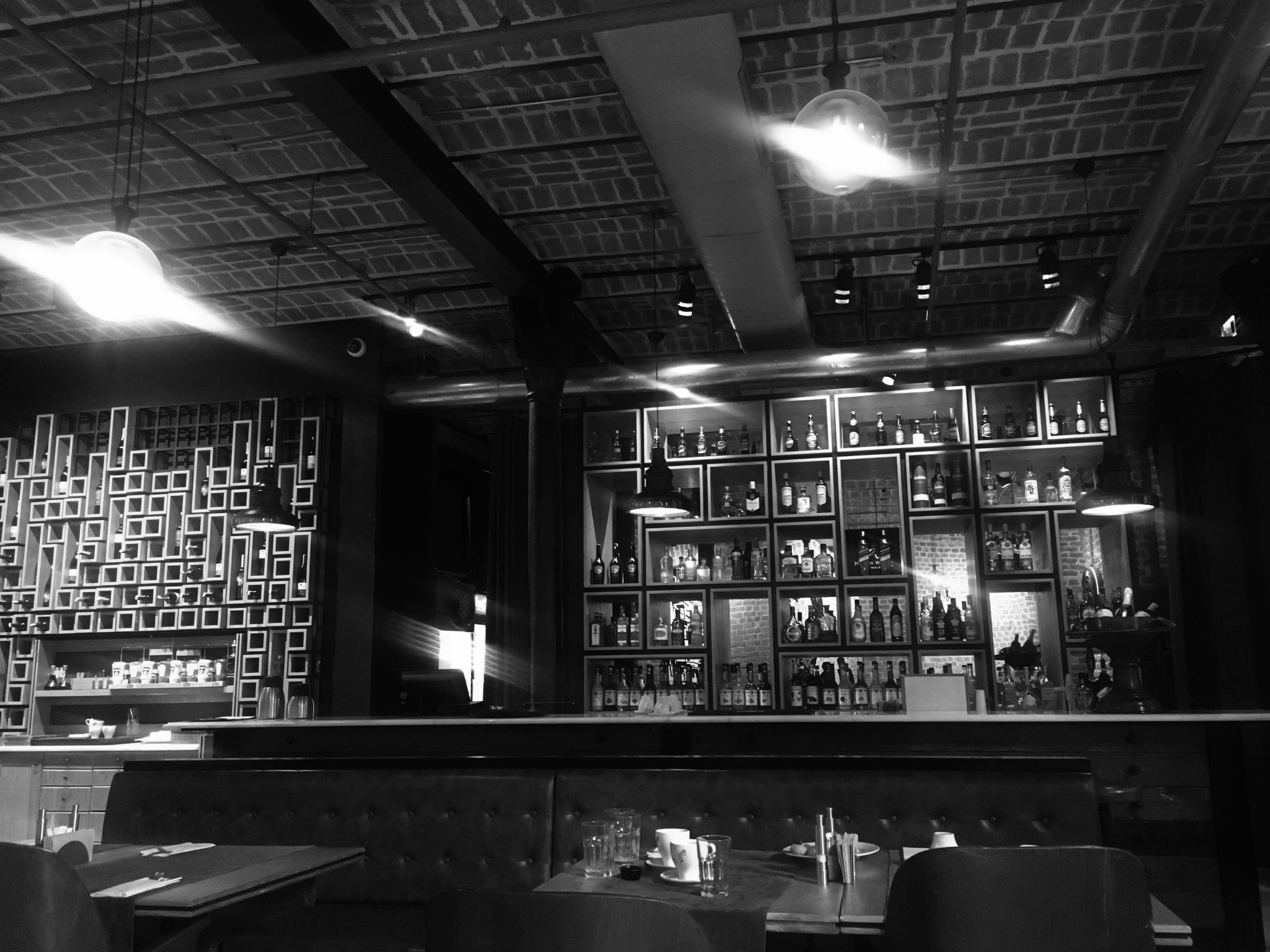 Regie-Ottoman-Hotel-Bar-Istanbul