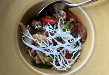Thiptara-Dubai-Brunch-Beef-Main