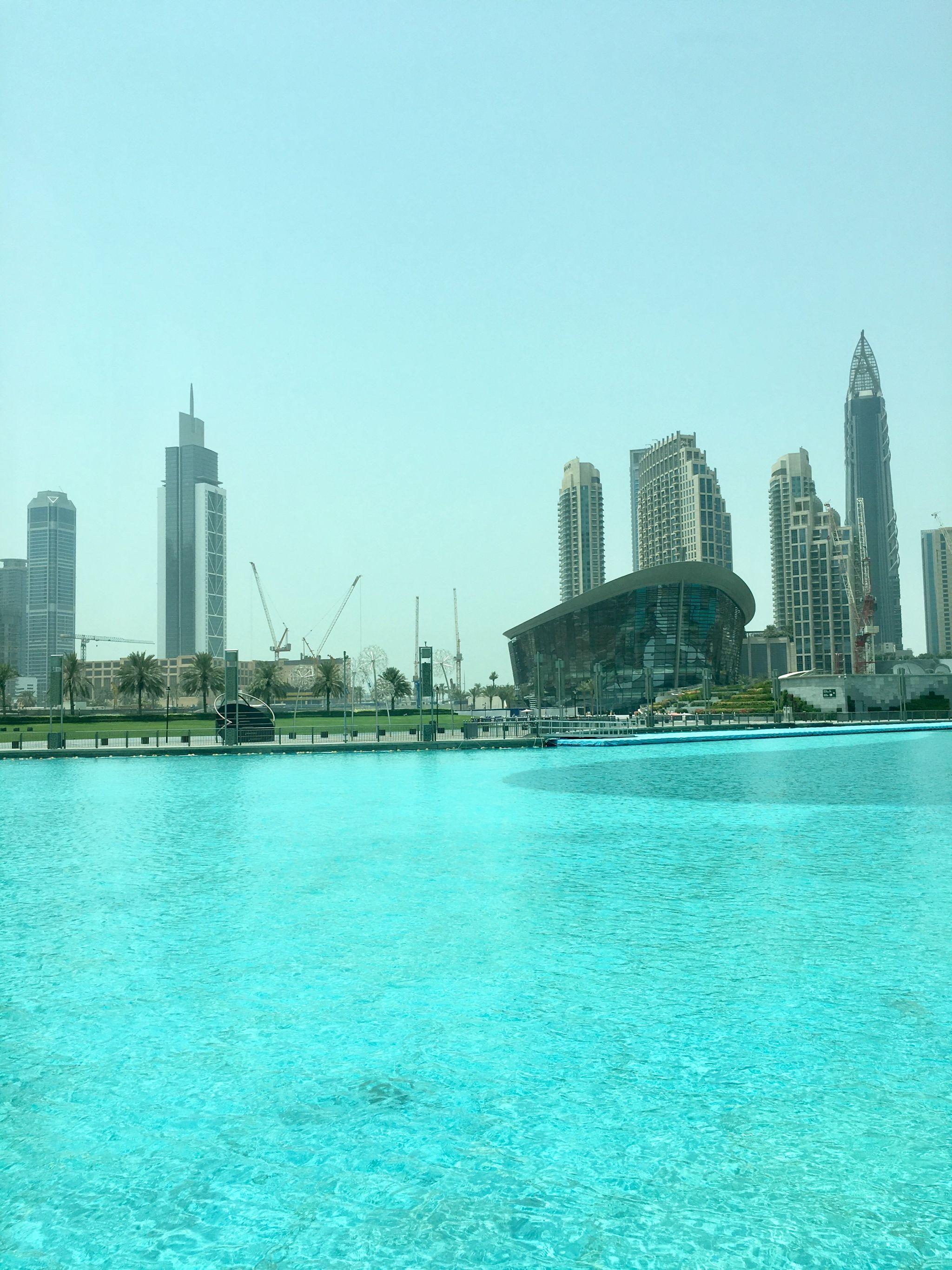 Thiptara-Dubai-views