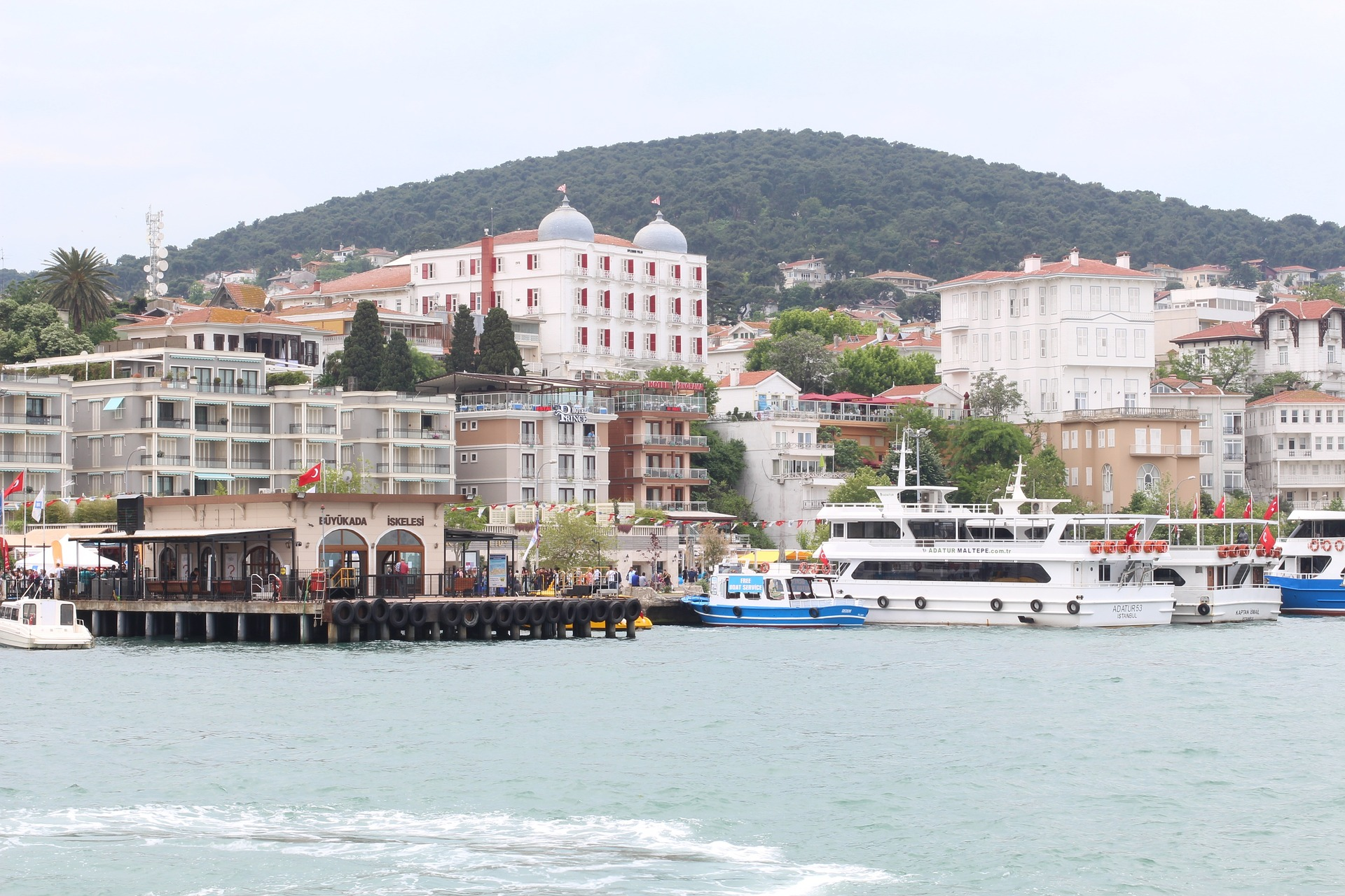 princes-island-istanbul-harbour