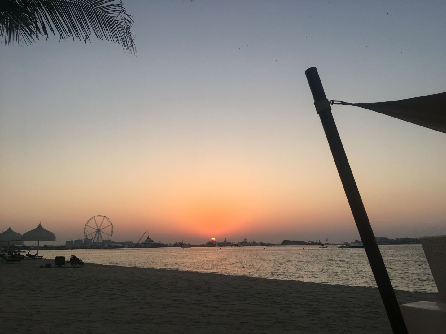 Beach-One-and-Only-Jetty-Lounge-Dubai