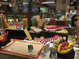 Mina-A'Salam-Brunch-Chocolates