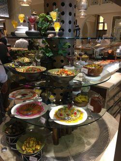 Mina-A'Salam-Brunch-Salads