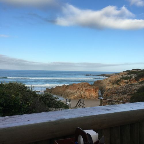 Plettenberg-Bay-South-Africa-The-Lookout-View