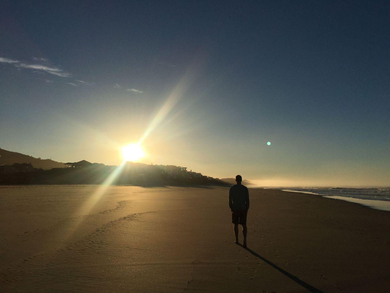 Wilderness-beach-South-Africa