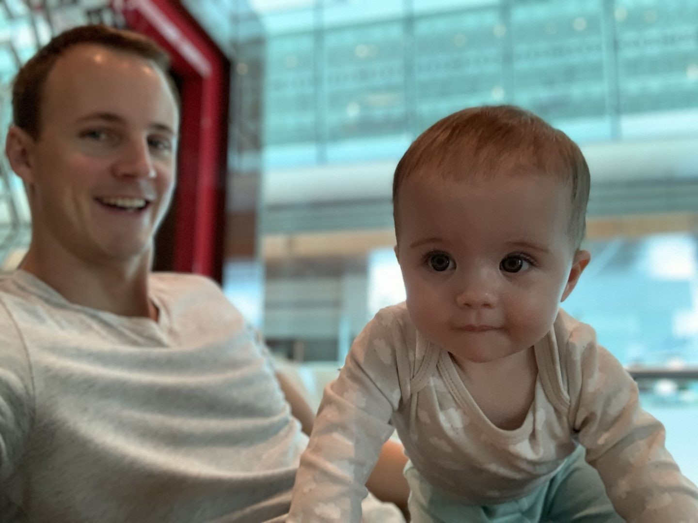 Travel-tips-baby-airport