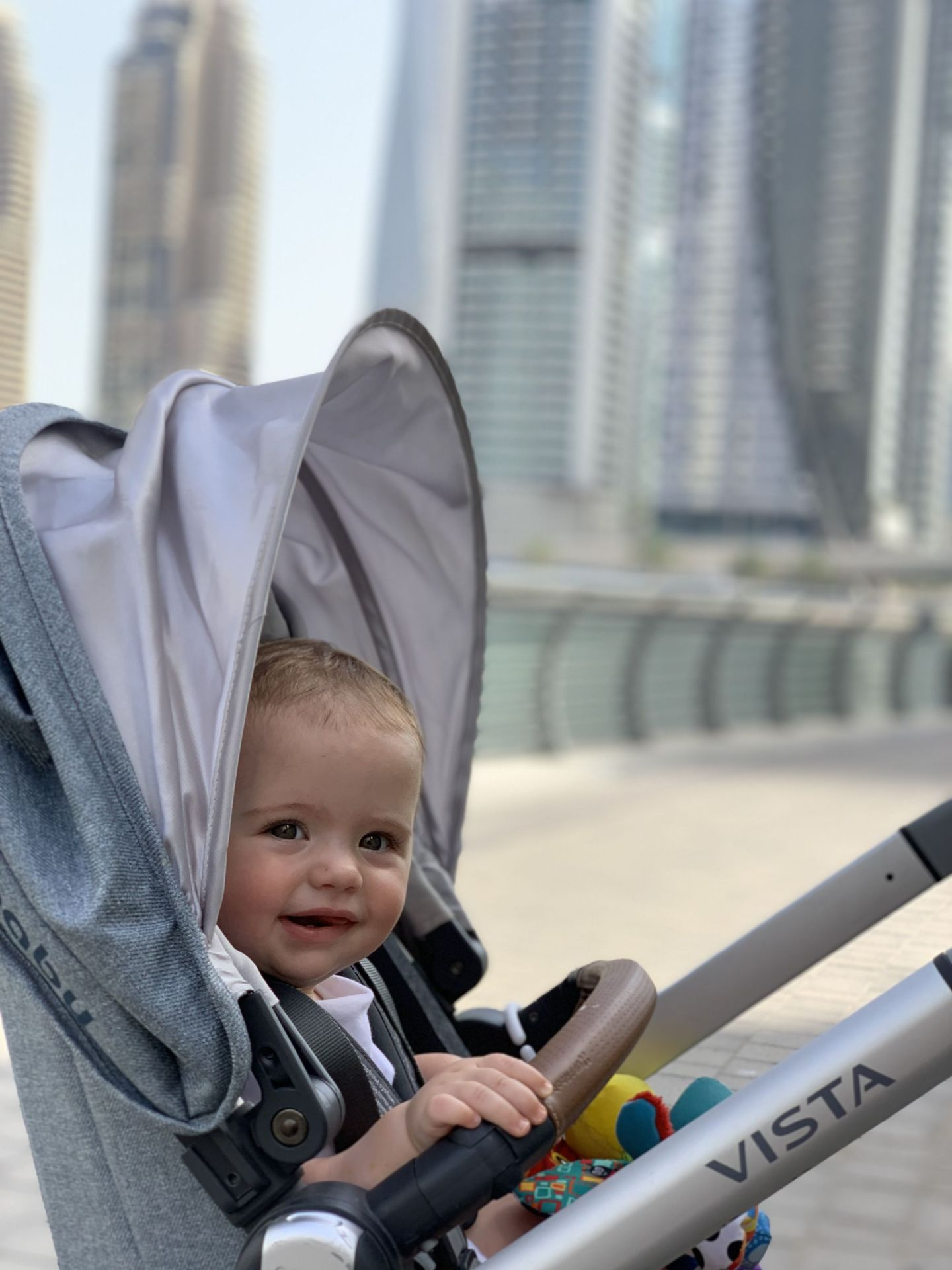 Travel-tips-baby-vista