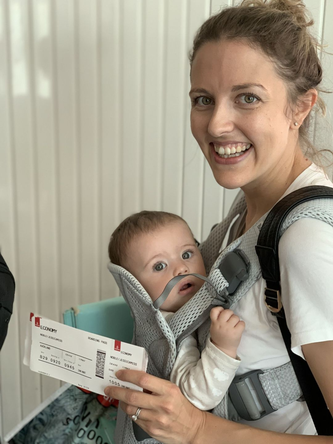 Travel-tips-baby-carrier