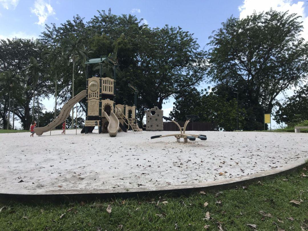 Labrador-Park-Singapore-playground