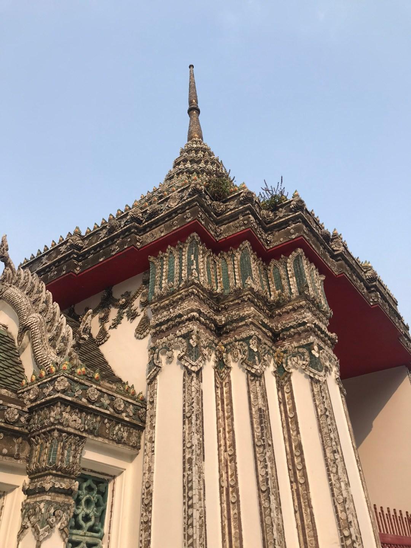 Bangkok-Thailand-Grand-Palace