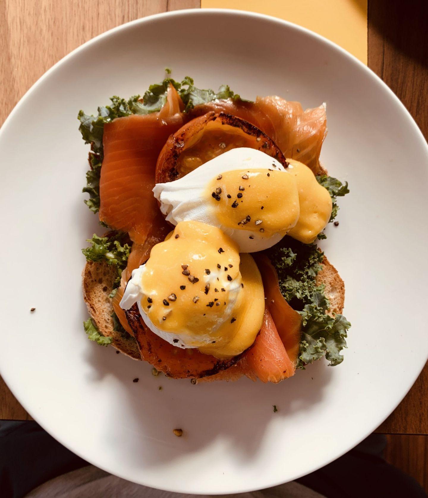 Breakfast-Kith-West-Coast