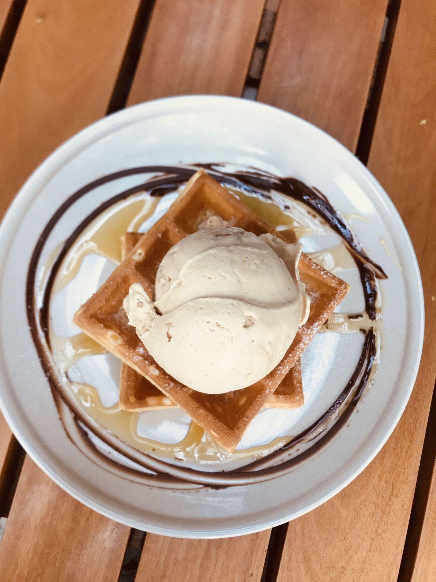 Creamier-Gilham-Barracks-Waffle