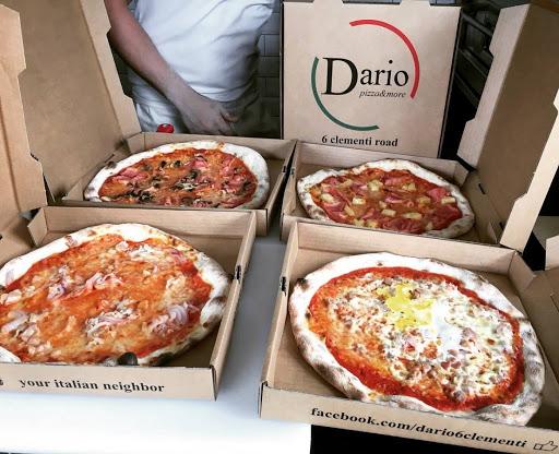 Dario-Pizza-Clementi
