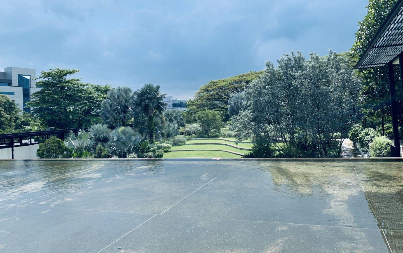 Silver-Garden-Hort-Park
