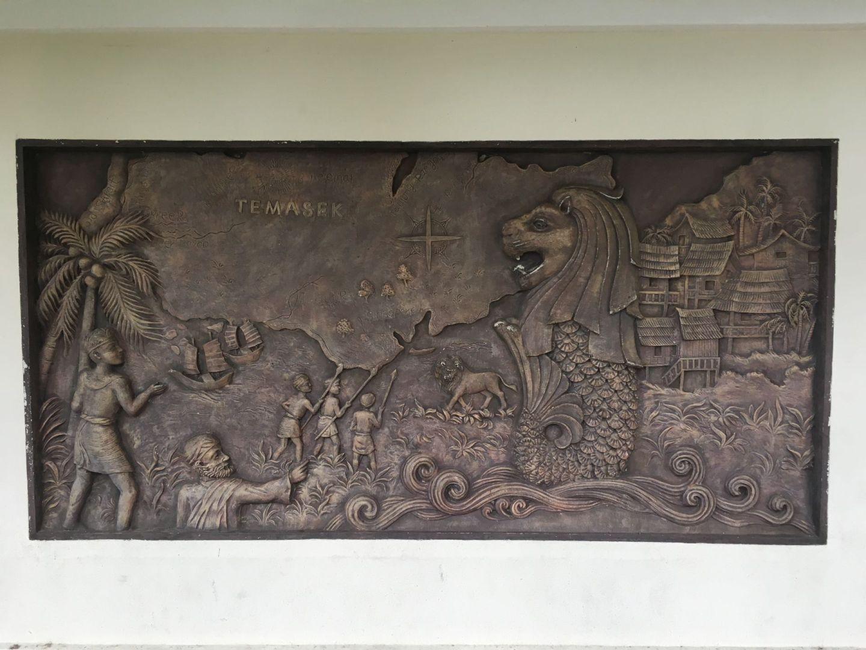Mural-Mount-Faber