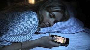 Think 6 hours of sleep is enough? Wrong! You need your beauty sleep.