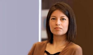 Women to Follow on Twitter- Natalia Oberti Noguera