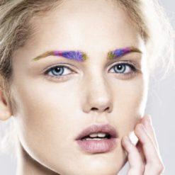 Gift Ideas: Winky Lux Eye Brow