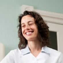 Heidi Guild - Dentist at The Guild Practice