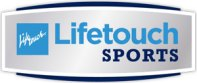Lifetouch-Sports