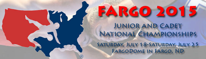 Fargo2015