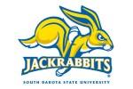 SDSU Jackrabbits
