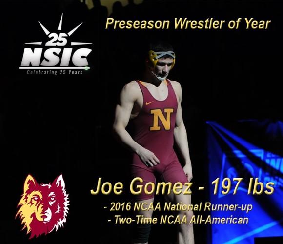 nsic-joe-gomez-preseason-wrestler