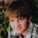 Zach Buseman