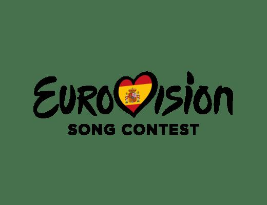 Spain Eurovision