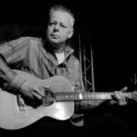 Tommy Emmanuel interview at the New Morning (Paris, 2009)