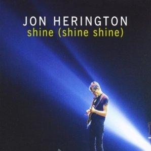 HeringtonShine