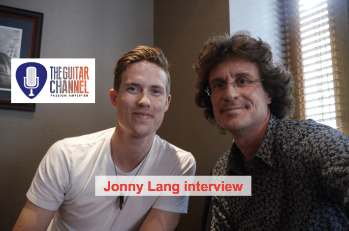 Jonny Lang fight for his soul (@jonnylangband)