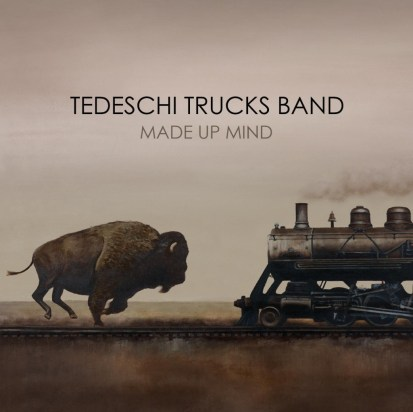 tedeschi-trucks-band-made-up-mind-cover2