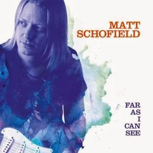 Matt-Schofield-Far-As-I-Can-Tell