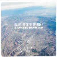 Interview with Jazz guitar player David Becker from @DavidBeckerTrib