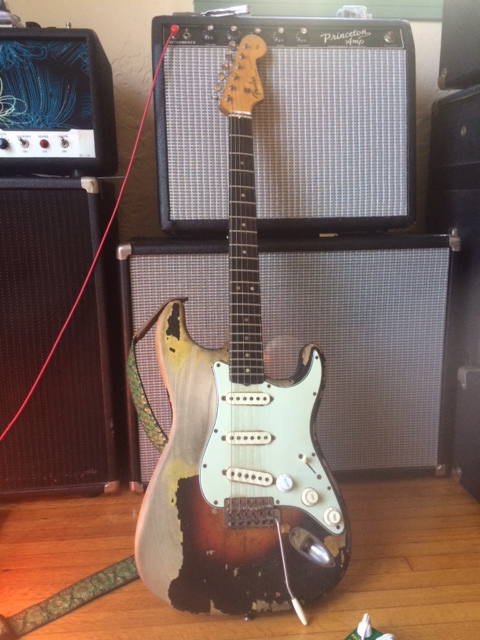 PhilipSayceGuitareStrat63front