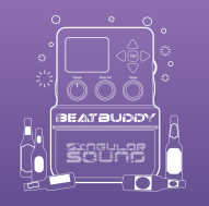 BeatBuddy - Sobriety