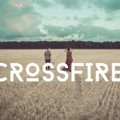 CrossfireEP