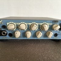 DV Mark Micro 50: great sounding head